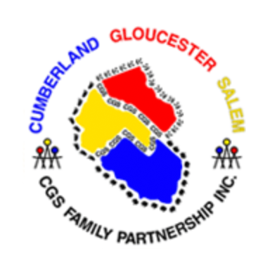 CGS Family Partnership, Inc.